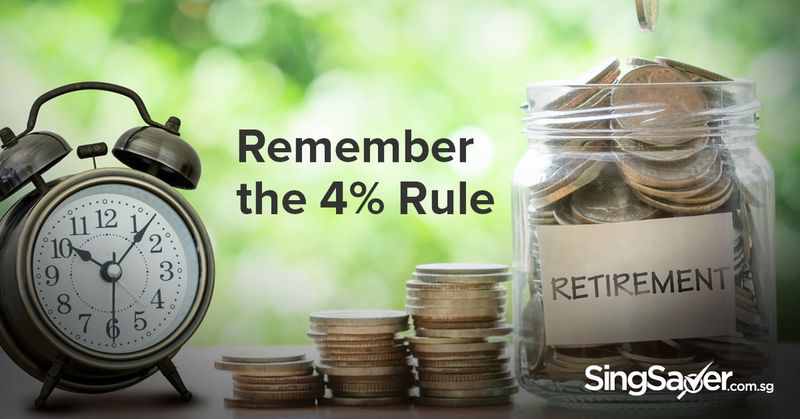 how-much-to-withdraw-during-retirement