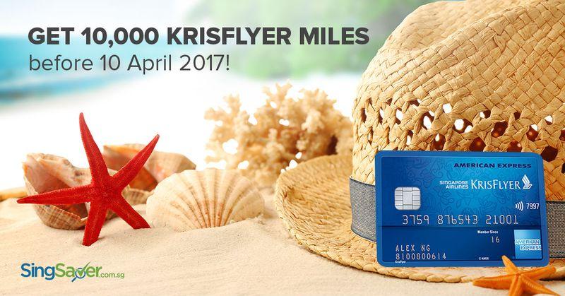 krisflyer-miles-promo