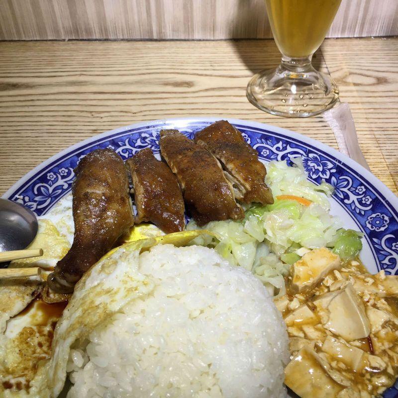 meal-in-taipei