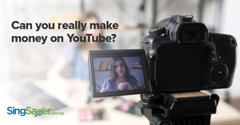 how-much-does-youtuber-earn