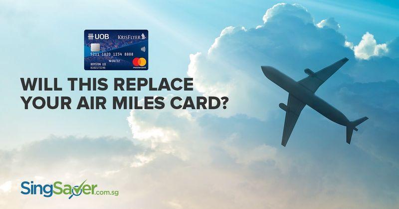 uob-krisflyer-debit-card