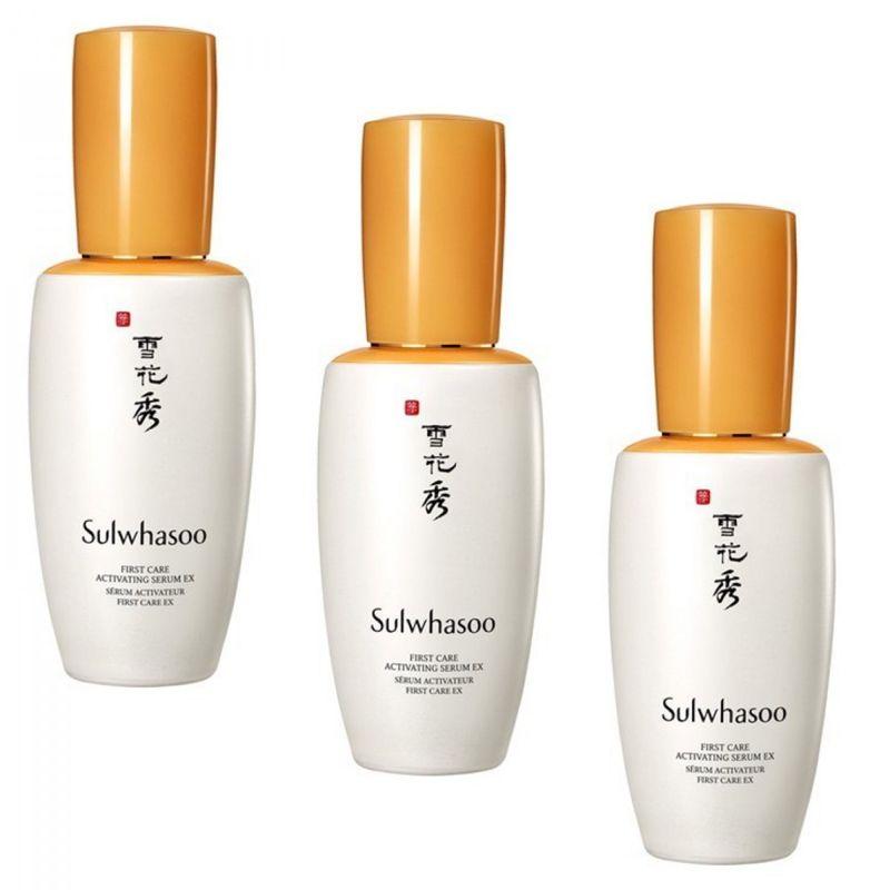 sulwhasoo-1200x1200
