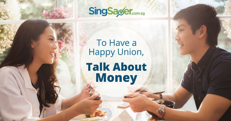 money-strategies-for-singaporean-couples