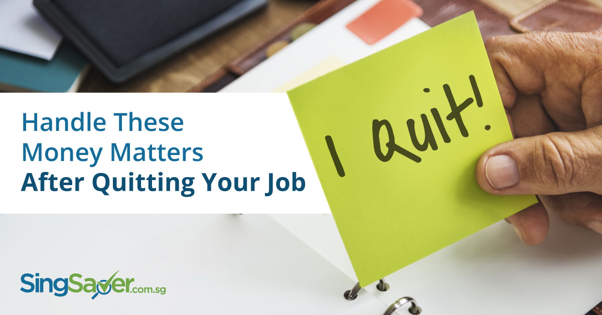 money-moves-when-you-quit-your-job