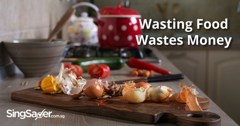 food-waste-in-singapore