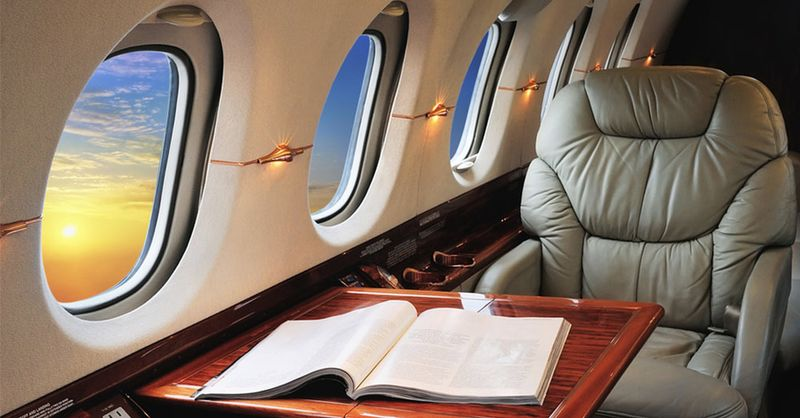Is It Worth Using Your KrisFlyer Miles for a Business Class Upgrade?   SingSaver