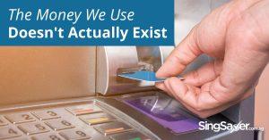 "Money Mysteries: How Do Banks ""Create"" Money?"