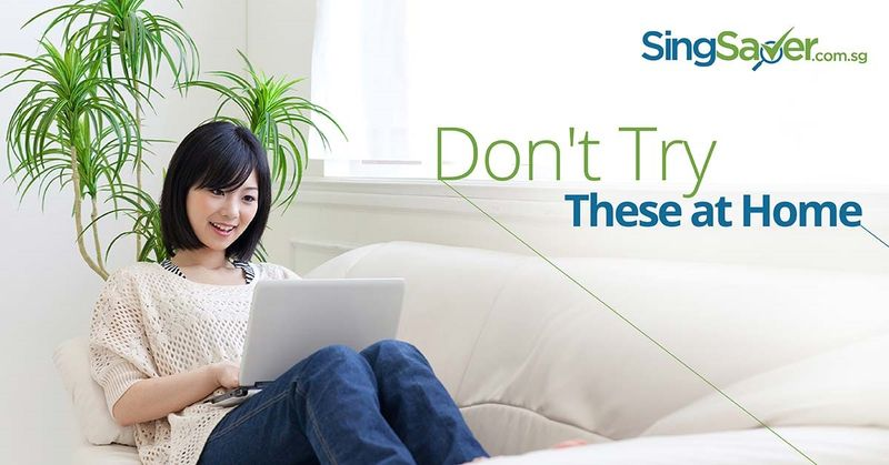 earn-money-from-home-in-singapore