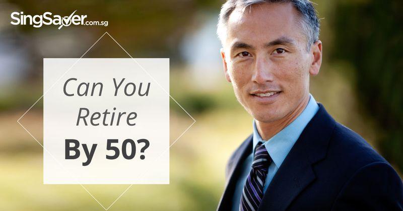 retiring-at-50