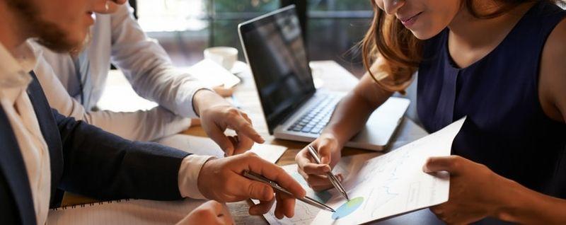 work meeting - SingSaver