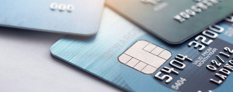 credit card fees waste money
