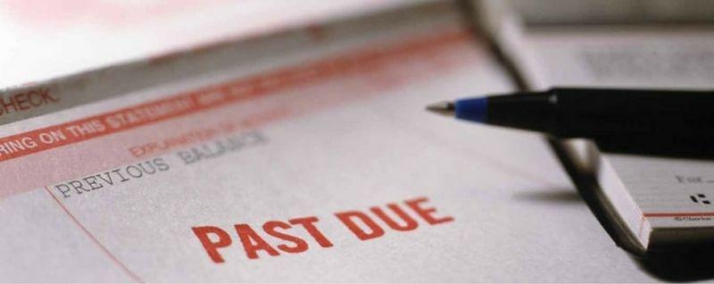 how to prevent debt defaults