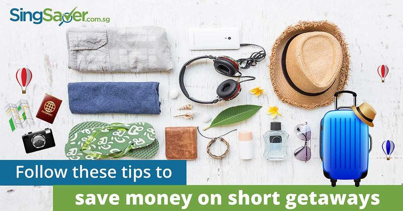 save-money-on-short-vacations