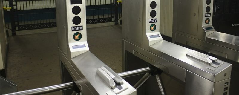 turnstile-new-york-metro-min