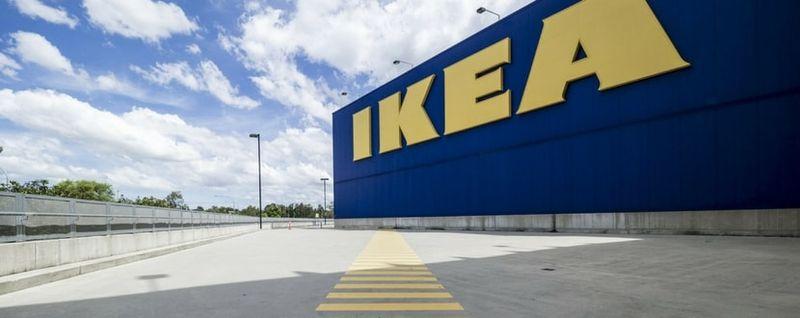 ikea-furniture-store-min