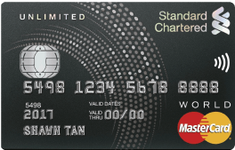 affiliates-mc-scb unlimited - SingSaver