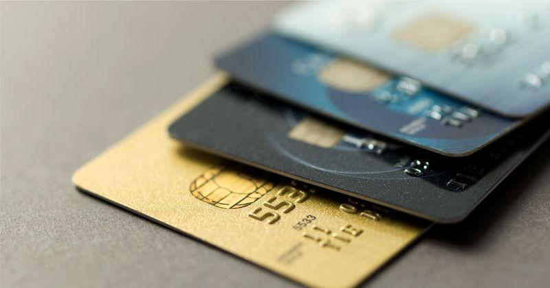 storing money in a mobile wallet -SingSaver