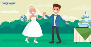 How to Be Budget Smart When Planning Your Wedding