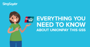 Everything You Need To Know About Union Pay