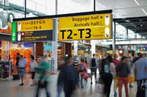 10 Tips To Buying The Right Travel Insurance in Singapore