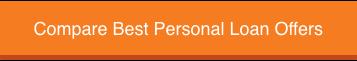 Compare Best Personal Loan Offers | SIngSaver