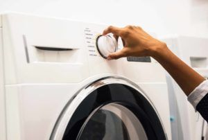 7 Practical Ways You Can Save Water At Home
