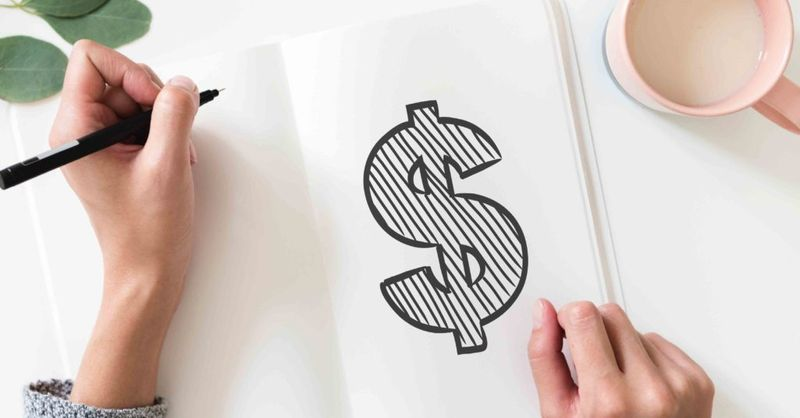 Money scripts - and how they affect your relationship with money