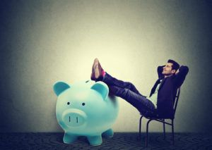 How to Get a Cash Loan From Your Card's Credit Limit