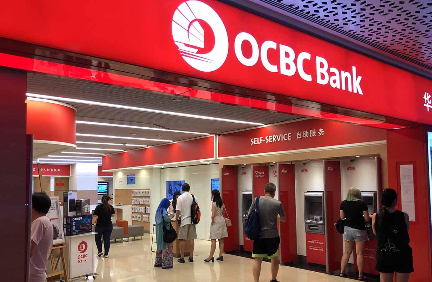 Li Chun 2019 Chinese New Year Auspicious Times to Deposit Money | SingSaver