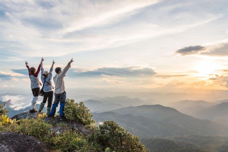 Group Travel Insurance Policies   SingSaver