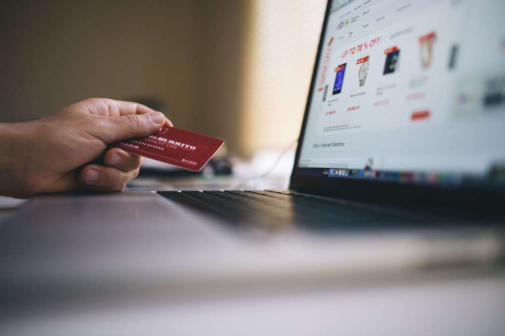 miles credit card sign up bonus