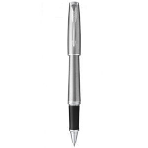 Parker 12 Great Valentine's Gifts for Guys | SingSaver