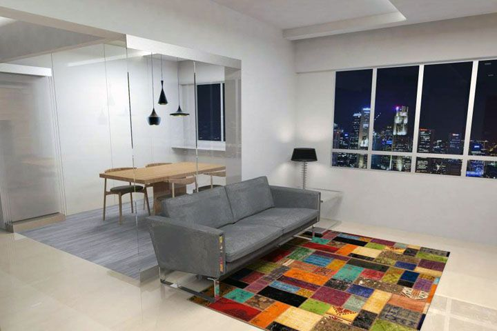 5 Home Renovation Tips to Maximise Property Value | SingSaver