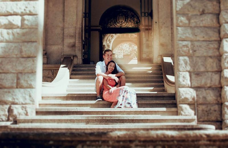 Unlock More Travel Getaways With Air Miles Credit Cards and Travel Insurance | SingSaver
