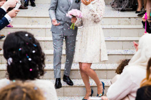 Tying The Knot? Make Your Dream Wedding a Reality With These Low-Interest Personal Loans