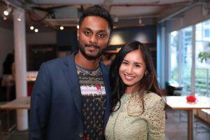 Singapore Influencers TodayWeExplore Share Winning Secret Behind Instagram Success
