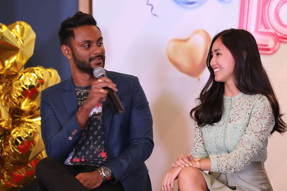 Singapore Influencers TodayWeExplore Share Winning Formula Behind Success as a Couple   SingSaver