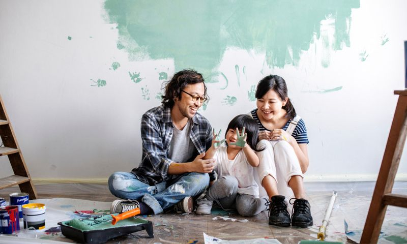 When to Use a Personal Loan for Home Renovations   SingSaver