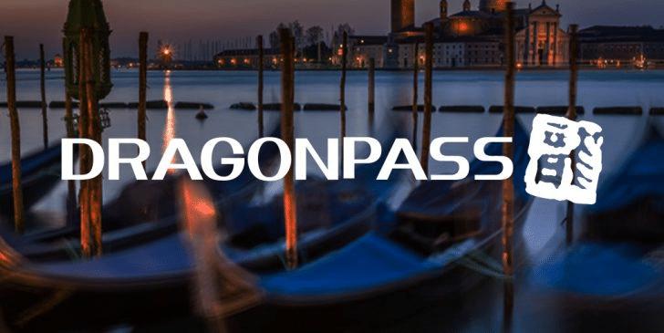DragonPass