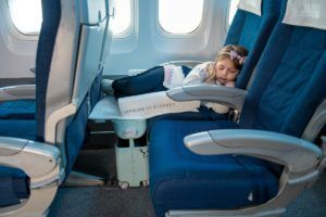 Holiday With Ease With These 5 Brilliant Travel Products For Kids