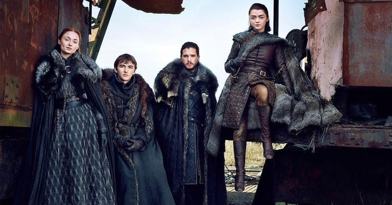 5 Financial Lessons Game of Thrones Has Taught Me | SingSaver