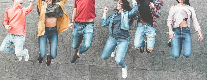 Why (We Think) Millennials Love Alternative Investments | SingSaver