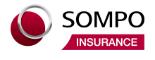 Sompo Travel Insurance