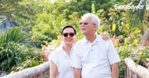 Pros and Cons of Having A Supplementary Retirement Scheme (SRS) Account