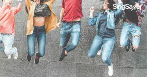Why (We Think) Millennials Love Alternative Investments