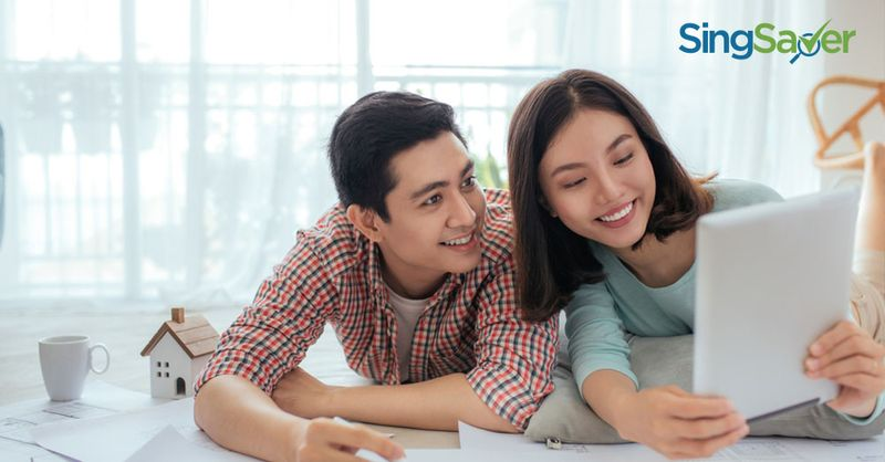 Dos and Donts When Getting A Personal Loan | SingSaver