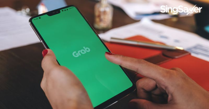 4 Ways Grab For Business Will Save You Time And Boost Productivity | SingSaver