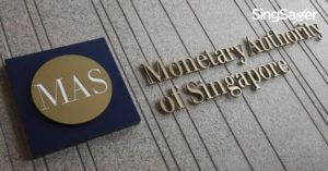Guide To Singapore Savings Bond (SSB): Is This The Right Investment For You?
