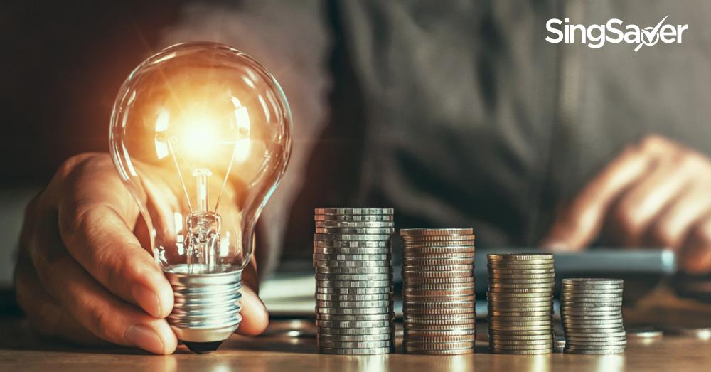 Open Electricity Market (OEM) Singapore: Complete 2019 Guide | SingSaver