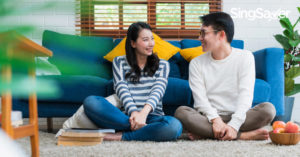 4 Questions To Ask Before Applying for Supplementary Cards as a Couple
